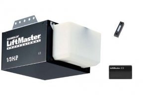 LiftMaster 1345 Contractor