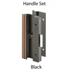 Discontinued - Handle Set