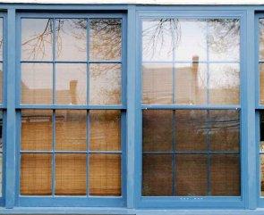 Storm window comparison