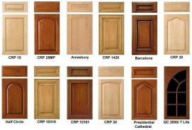 Kitchen Cabinets Doors 3 Diy
