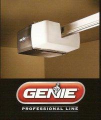 Genie Pro Garage Door Opener