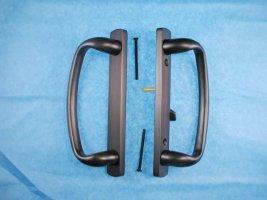 High-pressure zinc die-cast