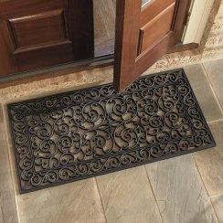 Highgate Doormat -Double Door