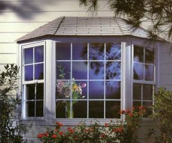 Gallery of Homes With Bay