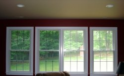 House Window Tinting Reviews | Windows & Doors
