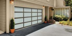 24 hour Garage Door Repair San