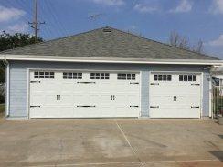 Garage door repair orange