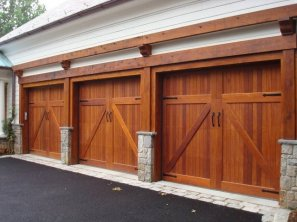 Photos for A1 Garage Door