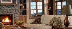 Upvc Double Glazing Cost
