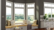 Double Hung Windows by Window