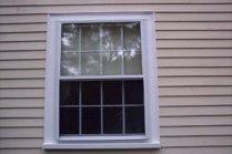 Gorgeous home depot windows on
