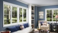 Window Installation: How to