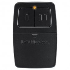 Universal Garage Door Remote |
