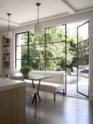Windows And Doors Home Design