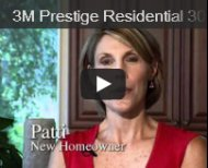 3M™ Prestige Window Film Commercial
