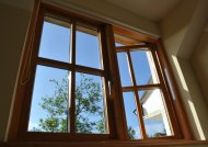 How to Buy a House: Doors and Windows - Quicken Loans Zing Blog