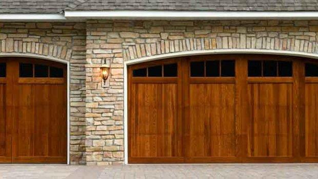 windows doors wood fiberglass vinyl