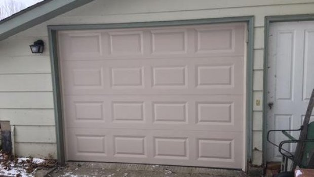 Home Depot Garage Door Installation 2017 New Automatic