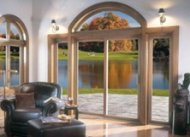 sliding-glass-patio-doors2