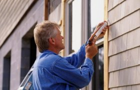 Average cost of Replacing windows