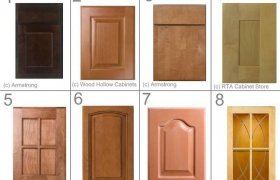 Cabinet Doors Lowes