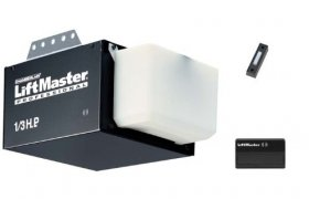 Chamberlain Liftmaster Garage Door opener