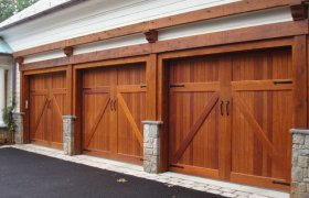 Garage Door Repair Milwaukee