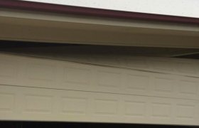 Garage Door Repair Salt Lake City