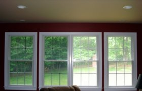 House Window Tinting Reviews