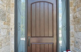 Images of front Doors