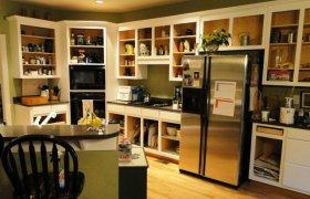 Kitchen Cabinet Doors Windows Doors