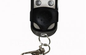 Universal Garage Door Opener Remote