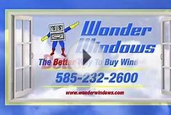 2013 Best Place to Buy Windows in Rochester NY