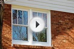 Are Energy Efficient House Windows Worth the Cost?