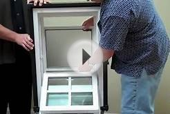 Brookside Home Improvement Vinyl Replacement Windows