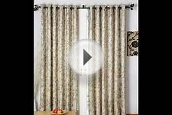 Cheap Curtains | Curtains For Sliding Glass Doors With