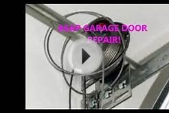 +CHI Garage Door Repair, (866) Tallahassee, Tampa, Orlando