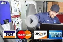 Garage Door Opener Problems? Reliable Garage Door MN
