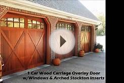 Garage Door Repair Installation Sales Atlanta North Georgia
