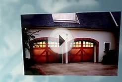 Garage Doors & Gate Repair Agoura Hills http