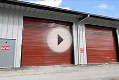 Garage Doors Salt Lake City Video