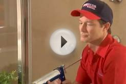 Glass Doctor Home Window Repair & Replacement Services