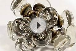 GLASS DOOR KNOBS | GLASS DOOR KNOBS RESTORATION HARDWARE