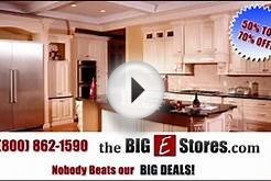 Kitchen Cabinet Doors,lowes Kitchen Cabinets,wholesale