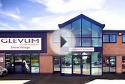 Latest Offers | Glevum Windows Doors and Conservatories