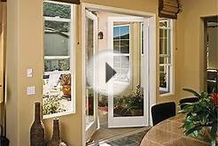 modern latest windows and doors photo, images & picture set