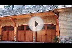 Overhead garage door repair, Calabasas CA, 91302 (818) 945