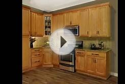 Unfinished Cabinet Doors - Unfinished Cabinet Doors Kitchen