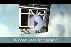 Window Glass Replacement Hollister CA Call (831) 480-4921