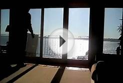 WINDOW TINTING NY | HOME Window Tinting